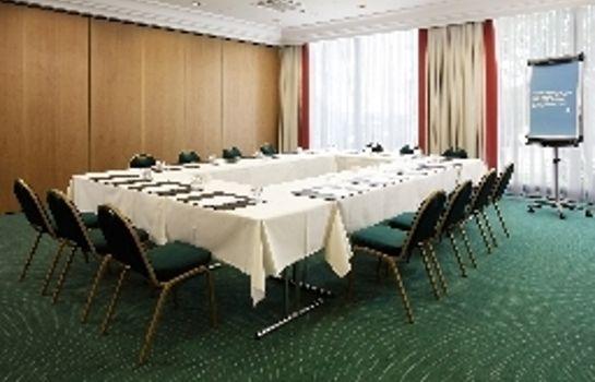 luxemburg meeting nő