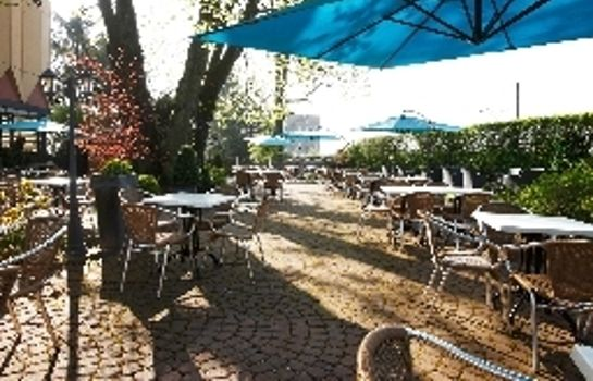 Hotel Nh Luxembourg Great Prices At Hotel Info
