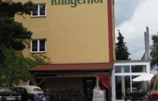 Hösbach Schwimmbad klingerhof landhotel in hösbach hotel de