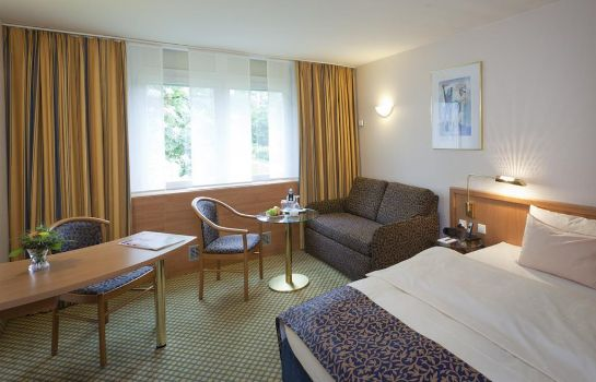 Zimmer Best Western Plus Fellbach