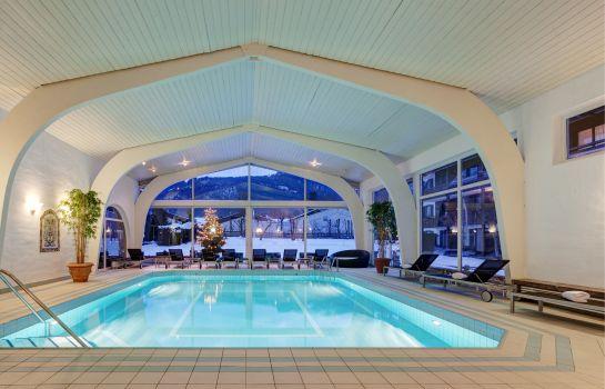 Hotel Obermuhle 4 S Boutique Resort In Garmisch Partenkirchen Hotel De