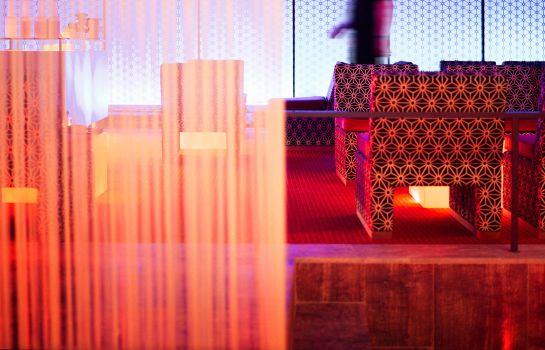 Derlon Hotel Maastricht - room photo 18159517