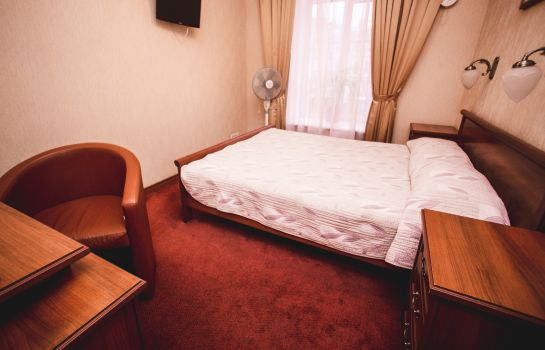 Suite Nevsky Express