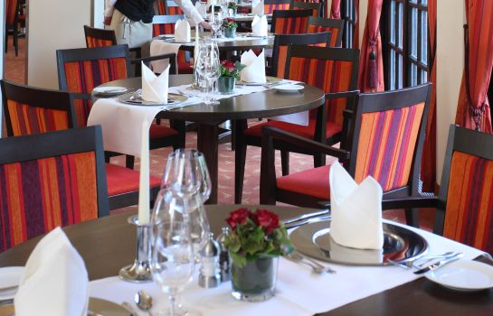 Restaurant Dolce Bad Nauheim