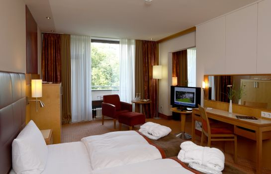 Suite Dolce Bad Nauheim
