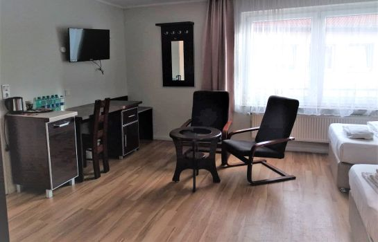 M A Cityhotel Hildesheim Great Prices At Hotel Info