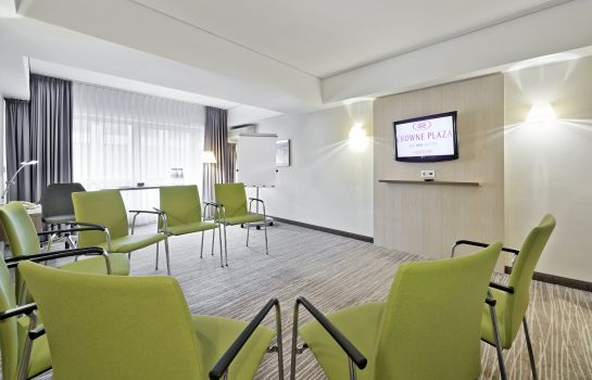 Conference room Crowne Plaza HANNOVER