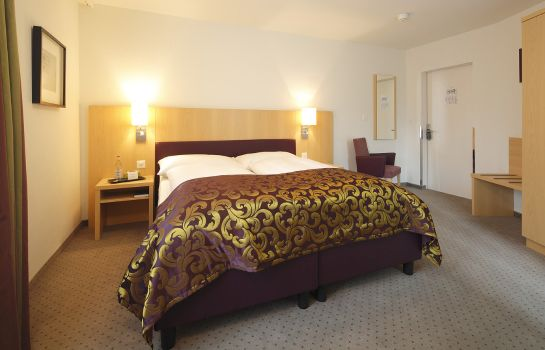 Double room (standard) Walhalla