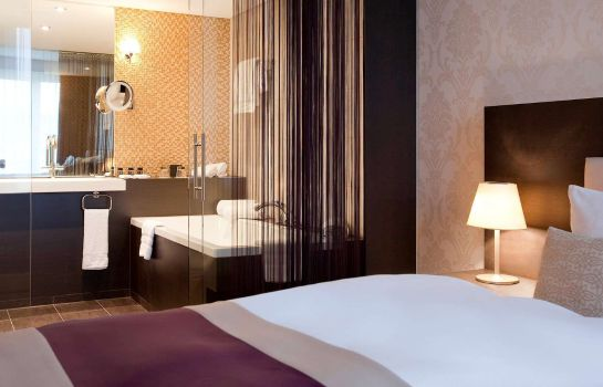 Suite Hotel Mondial am Dom Cologne - MGallery by Sofitel