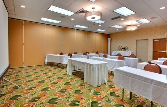 Sala congressi Holiday Inn LOS ANGELES - LAX AIRPORT