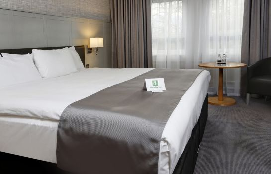 Room Holiday Inn LONDON - BEXLEY