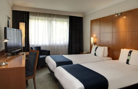 Room Holiday Inn BRISTOL - FILTON