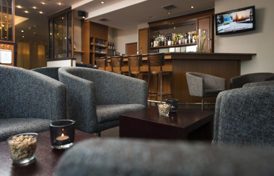 Hotel-Bar TRYP by Wyndham