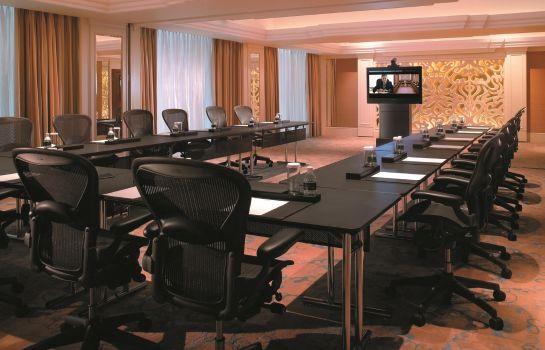 Hotel Shangri-La Singapore – Great prices at HOTEL INFO
