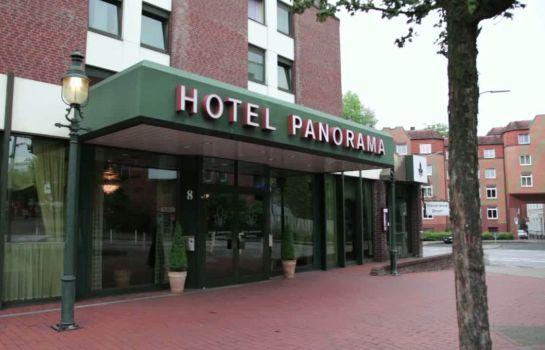 Hotel panorama hamburg harburg u2013 hotel de