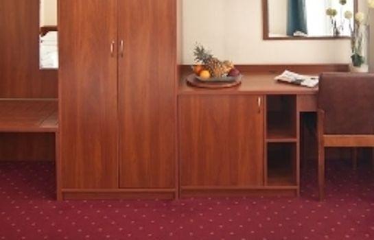 hotel novum kronprinz hamburg – great prices at hotel info, Hause deko