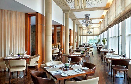 Sheraton Grand Hotel Spa Edinburgh Great Prices At Hotel Info