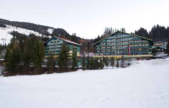 Bild Alpine Club by Diamond Resorts