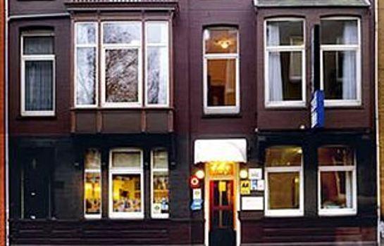 Hotel Aadam Wilhelmina In Amsterdam Hotel De