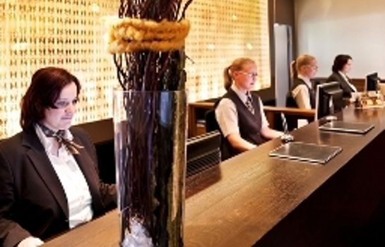 Wirsberg Herrmann herrmann s romantik posthotel in wirsberg hotel de