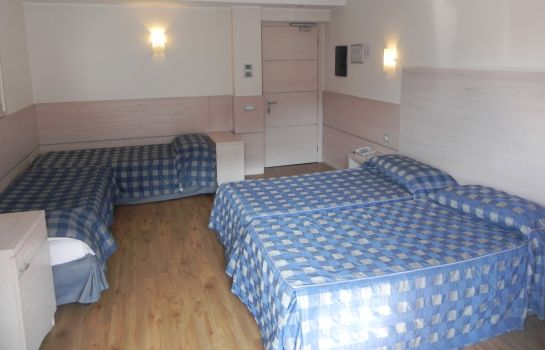 Junior Suite Caravel
