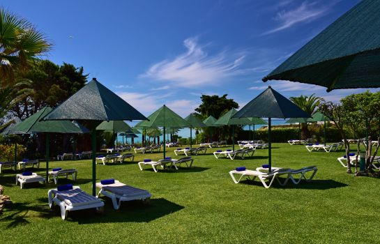 Imagen Pestana Viking Beach Resort