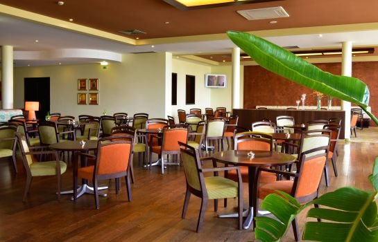Restaurante Pestana Viking Beach Resort