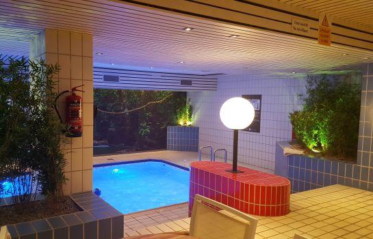 Fletcher Hotel Utrecht Nieuwegein Gunstig Bei HOTEL DE