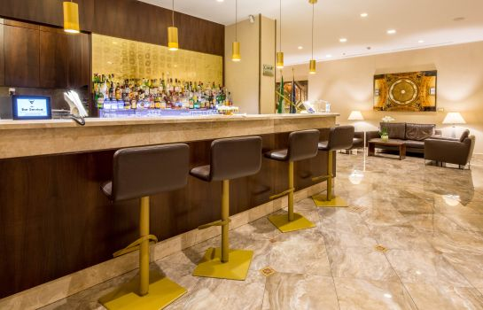 Hotel-Bar Best Western Plus Hotel Galles
