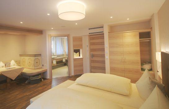 Hotel Bercher in Waldshut-Tiengen – HOTEL DE