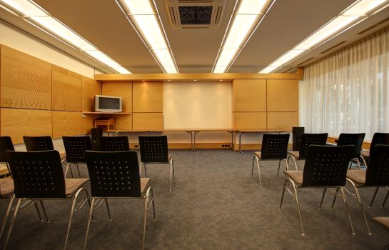 Conference room Concorde Hotel am Studio