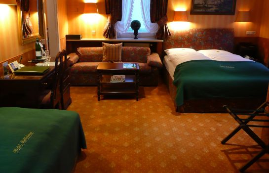 hotel mittelweg - hamburg – great prices at hotel info, Hause deko
