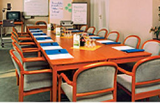 Conference room Ludwig im Park