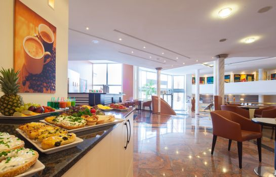 Veranstaltungen Sure Hotel Collection by Best Western Parkhotel Ropeter