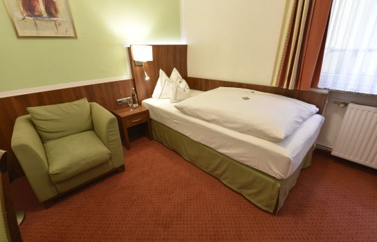 Coellner Hof Hotel