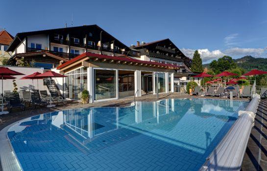 Hotel Hofbraeuhaus In Bodenmais Hotel De