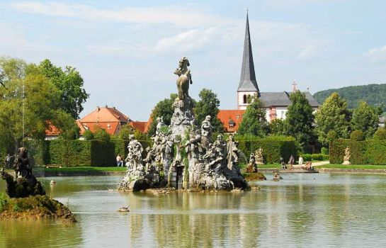 best western hotel polisina - ochsenfurt – great prices at hotel info, Hause deko