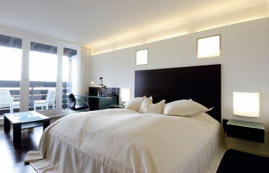 Hotel Allgau Stern In Sonthofen Hotel De