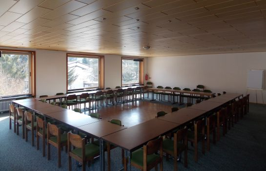 Conference room Krone