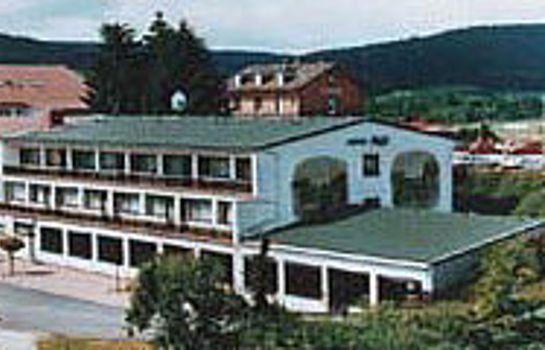 Hotel Lust In Hochst Im Odenwald Hotel De