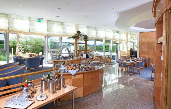 Slotland casino free spins 2020