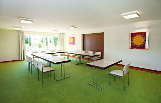 Conference room Vorfelder