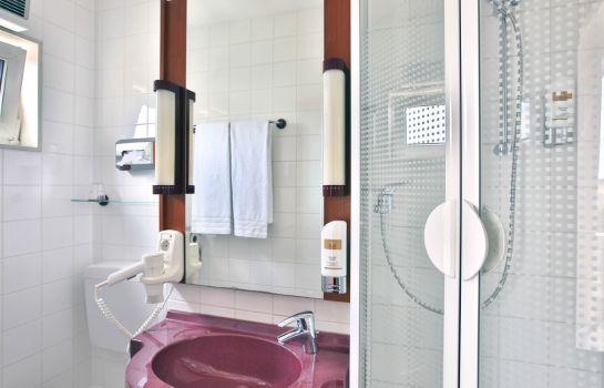 Single frauen baden württemberg image 6