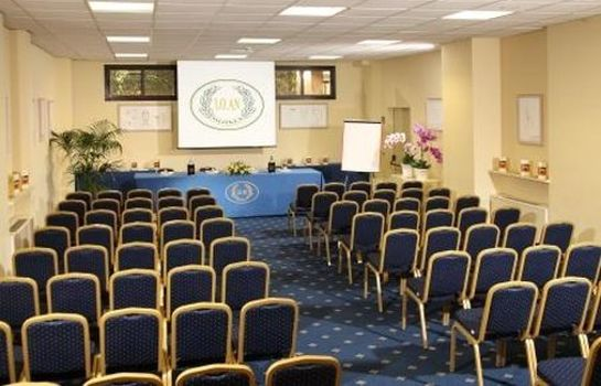 Conference room American Palace Eur