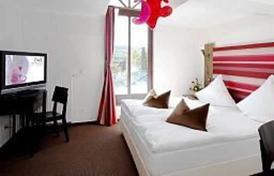 Double room (superior) Maravilla Beauty Spa Hotel & Restaurant