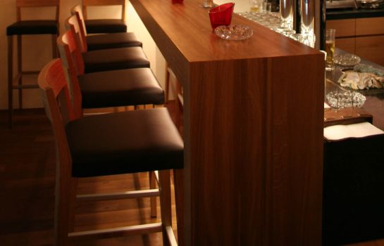 Hotel-Bar Munde Businesshotel