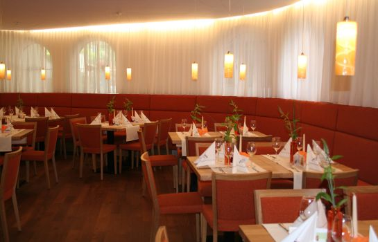 Restaurant Munde Businesshotel
