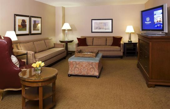 Zimmer DoubleTree by Hilton Bloomington -Minneapolis South