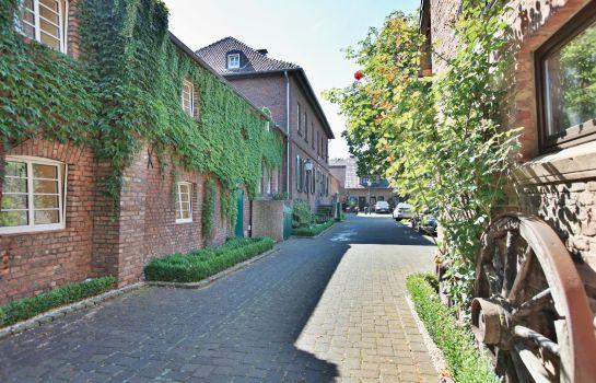 Bewertungen Hotel Landhaus Gut Keuchhof