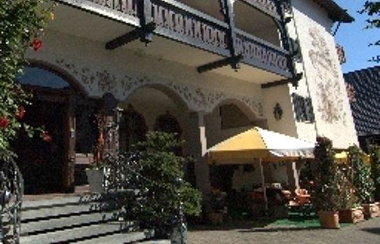 Villa Freiburg hotel bierhäusle freiburg im breisgau great prices at hotel info